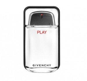 Eau de toilette Play Sport de Givenchy 50ml à 27 euros