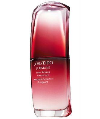 Echantillon Shiseido Ultimune gratuit