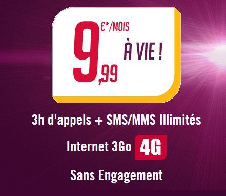 ExcessDays de Virgin Mobile