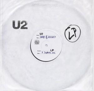 Télécharger gratuitement l'album de U2