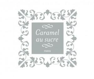 bijou Caramel au Sucre