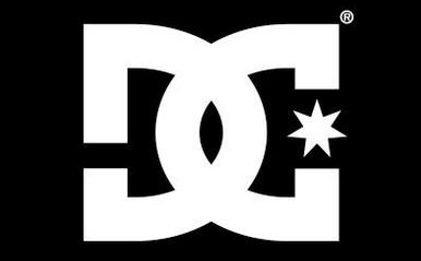 bons plans DC Shoes