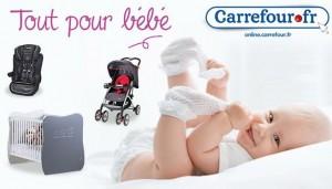 deal Carrefour – Groupon