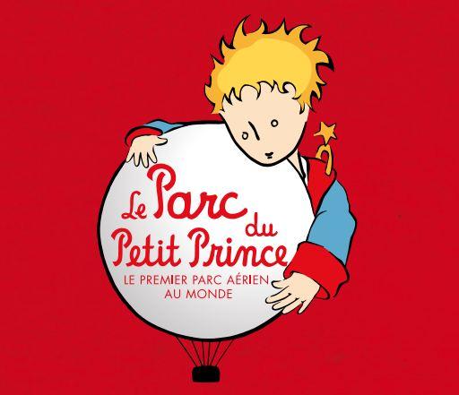 Parc du Petit Prince moins chère