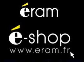 remise Eram Groupon