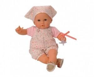 remise sur les poupées Corolle