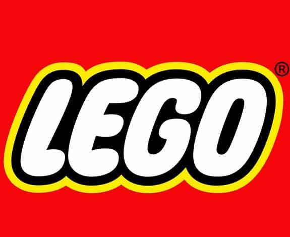 Bon plan LEGO