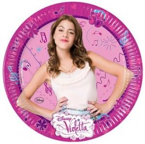 Bon plan violetta 1 jouet violetta achet le second - Jeux de fille de violetta ...