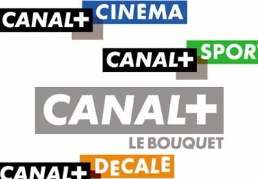 Bon plan abonnement CanalPlus - CanalSat