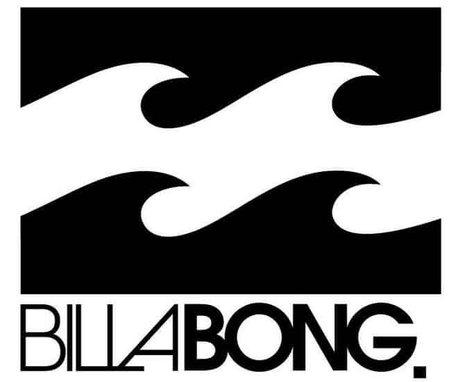Code promo Billabong