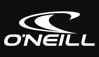 Code promo O'Neill