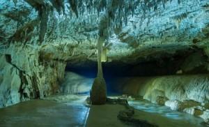 Grotte de Choranche pas chere