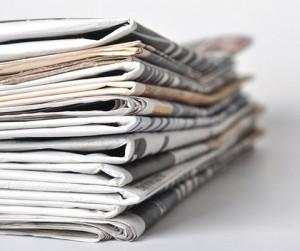 Liste de journaux a lire gratuitement