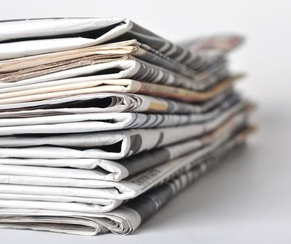 journaux à lire gratuitement