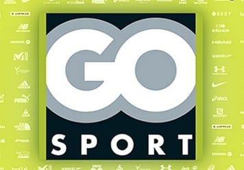 RoseDeal GoSport