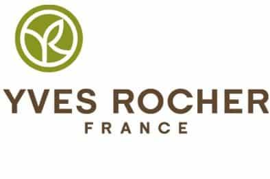 Yves Rocher bon plan