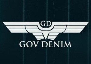 Gov Denim