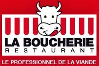 bon plan La Boucherie Restaurant