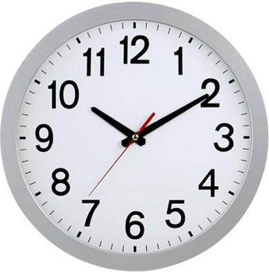 bons plans du changement d'heure