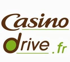code promo Casino Drive