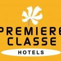 code promo Hotel Première Classe