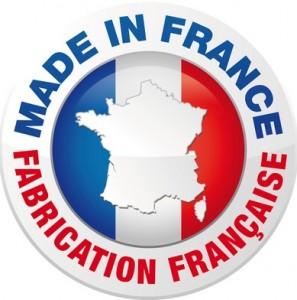 invitation gratuite Made in France