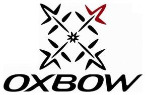 Bon plan Oxbow