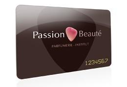 parfumerie Passion Beaute