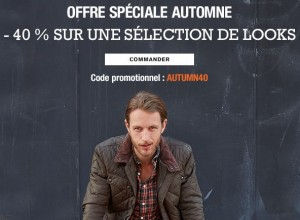 reduction Dockers Automne