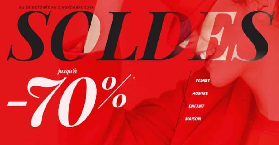 Rductions et Code promo Suisses Juin 2016