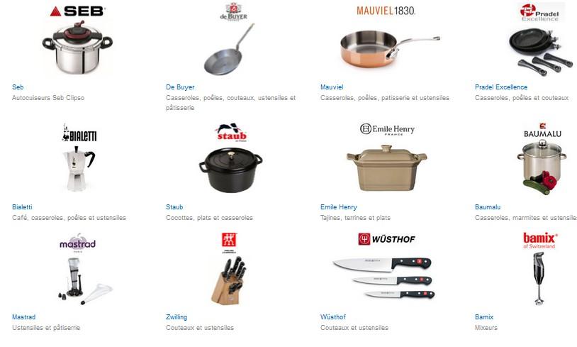 Bon plan cuisine bureau ou chambre avec 10 euros offerts for Cuisine 10 000 euros