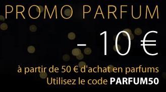 10 euros remises FeelUnique