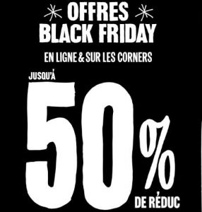 Black Friday Urban Outfitters