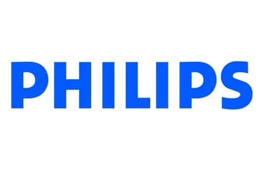 Blu-ray 3D ou casque sans fil gratuit Philips