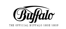 Buffalo bons plans