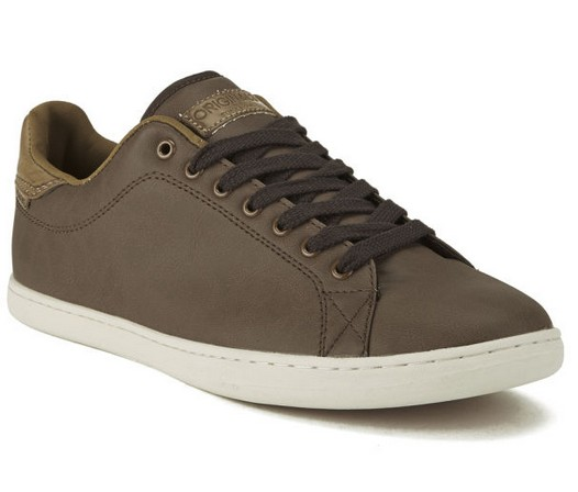 Chaussures Jack Jones homme a 16 euros