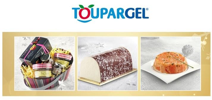 Groupon Toupargel