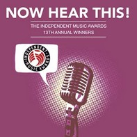 Independent Music Awards 2013