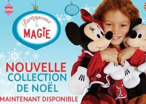 Livraison gratuite sur Disney Store