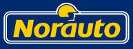 bons plans Norauto