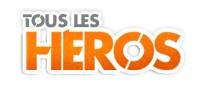 Tous les Heros