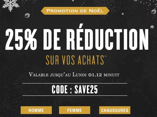 code promo SurfStitch
