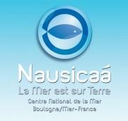 aquarium nausica de boulogne sur mer pas cher 7 90 euros enfant au lieu de 12 90 13 90. Black Bedroom Furniture Sets. Home Design Ideas