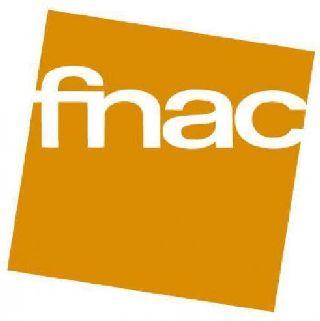 bons plans FNAC