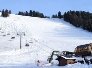 forfait ski Saint Pierre de Chartreuse moitie prix