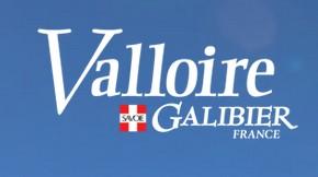 forfait station de Galibier-Thabor pas cher