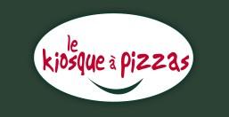 pizza gratuite au Kiosque a Pizzas