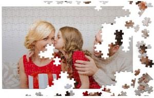 puzzle photo à 1 euro