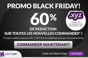 Black Friday Hostinger 2015