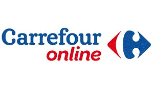 Bon plan Informatique Carrefour
